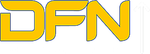 Digital Frontier News